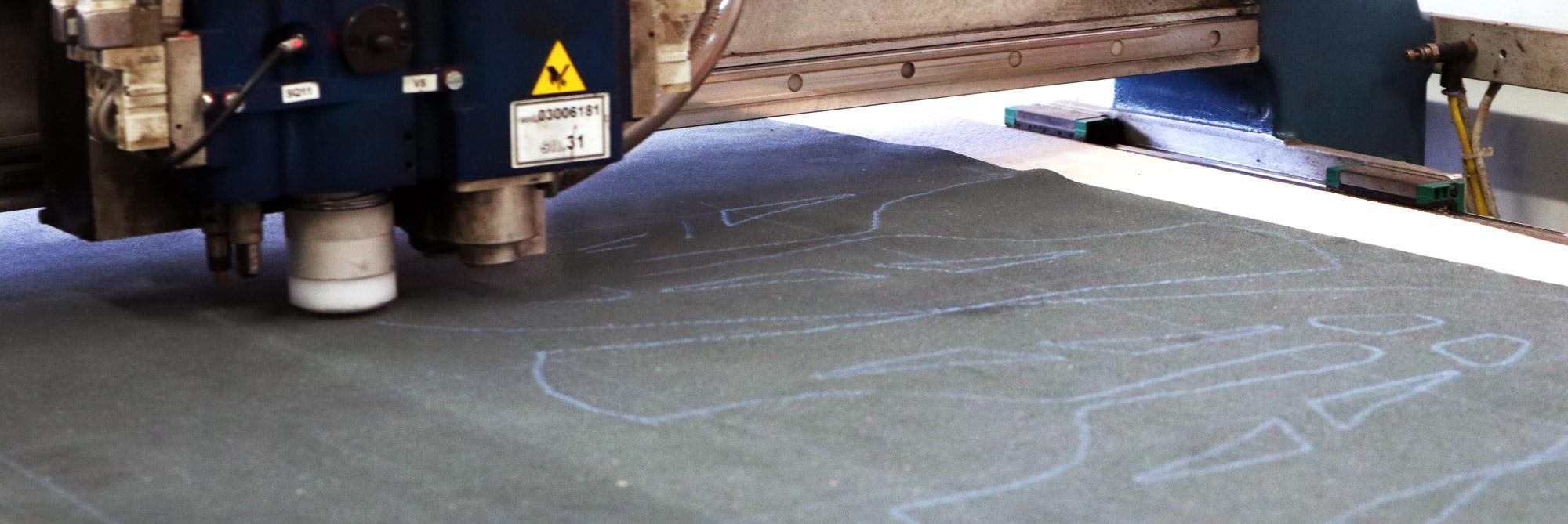 BPL - Marcatura Laser Bergamo