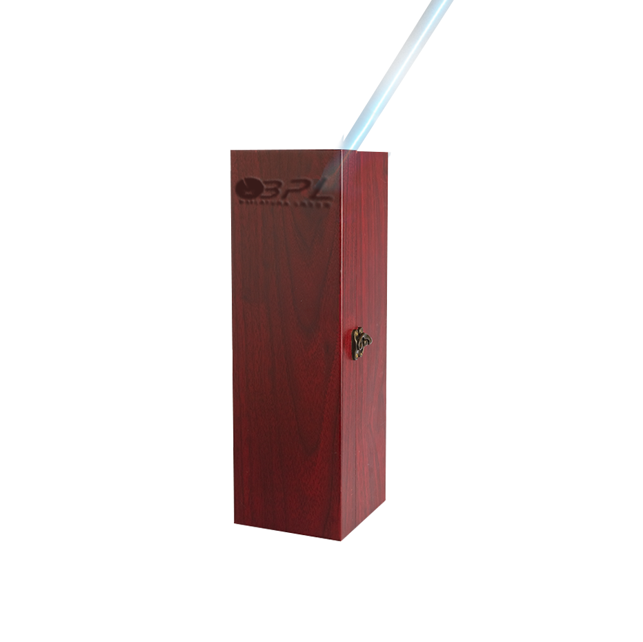 BPL - Marcatura Laser